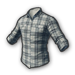 Icon equipment Shirts Checkered Shirt (White).png
