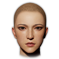 Icon Faces Female Face 7 skin.png