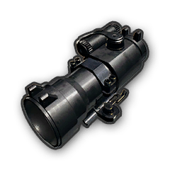 Icon attach Upper Aimpoint2X 01.png