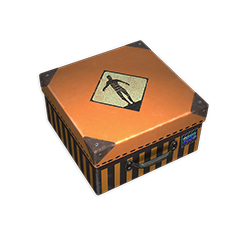 Icon box Bloody Nurse Crate.png