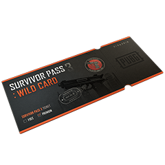 Survivor Pass Wild Card.png