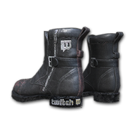 Twitch Prime June Boots.png