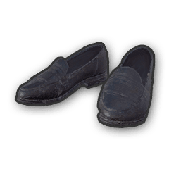 Icon equipment Legs BR Slip-on Shoes.png