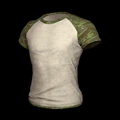Xbox T-shirt.png