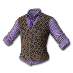 Icon equipment Body Leopard Print Vest.png