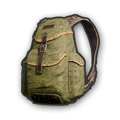 Backpack Level 2 Official Playerunknown S Battlegrounds Wiki