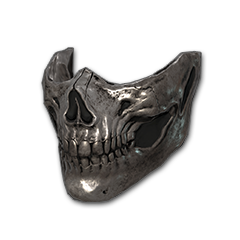 f1bea2bd03f Reaper Mask - Official PLAYERUNKNOWN S BATTLEGROUNDS Wiki
