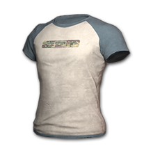 Icon equipment Body Raglan Shirt.png