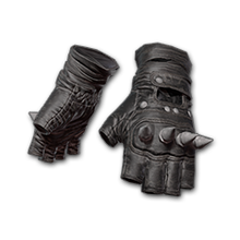 Icon equipment Hands Punk Knuckle Gloves (Black).png