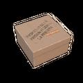 Icon box ESCAPE SET 1 crate.png