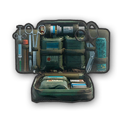 Icon Heal MedKit.png