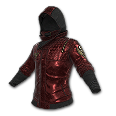 Icon equipment Jacket China SuperStar Jacket (Red).png