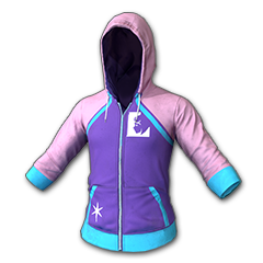 Icon equipment Jacket Lumi's Hoodie.png
