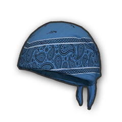 Icon equipment Head Blue Bandana.png