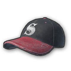 Vintage Baseball Hat (Black).png