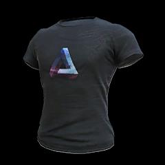 Icon body Shirt SNAILKICKtm's Shirt.png