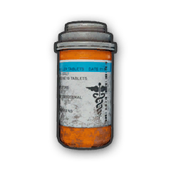 Icon Boost PainKiller.png
