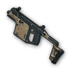 Vector - Official PLAYERUNKNOWN'S BATTLEGROUNDS Wiki