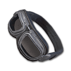 Aviator Goggles.png