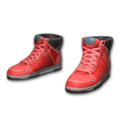 Icon equipment Feet Kicks (Red).png