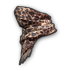 Icon Mask Cloth Mask (Leopard).png