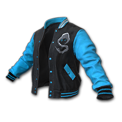 Icon body Jacket Shroud's Varsity Jacket V2.png