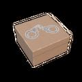 Icon box ESCAPE SET 2 crate.png