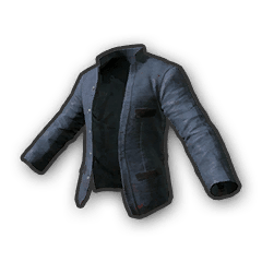 Icon equipment Jacket Mandrain Jacket (Blue).png