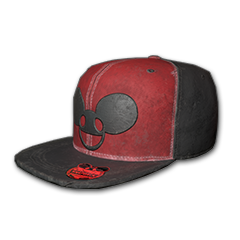 The Mau5 Hat - Official PLAYERUNKNOWN S BATTLEGROUNDS Wiki 11ff86fcb25