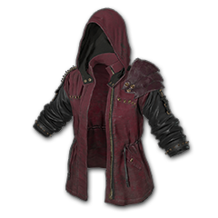 Icon body Jacket Doomsday Hoodie.png