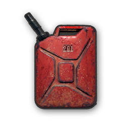 pubg energy drink icon