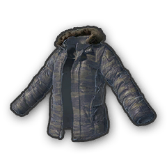 Icon equipment Jacket C 04.png