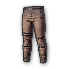 Icon equipment Legs PU 01.png