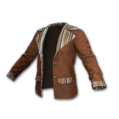 Icon equipment Jacket P 02.png