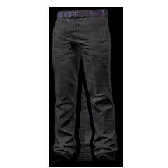 Icon equipment Legs Captain's Uniform Slacks.png