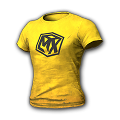 Icon body Shirt Moczy's Shirt.png