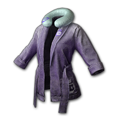 Icon body Jacket Spa Robe.png
