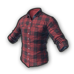 File:Icon equipment Shirts Checkered Shirt (Red).png