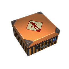 Icon box Killer Clown Crate.png