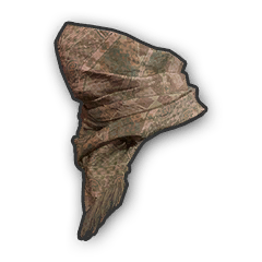 Icon Mask Cloth Mask (Checkered).png