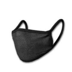 Earloop Mask - Official PLAYERUNKNOWN'S BATTLEGROUNDS Wiki
