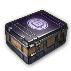 Twitch Prime - Official PLAYERUNKNOWN'S BATTLEGROUNDS Wiki