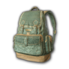 Icon Backpack Level 2 Emerald Scale Backpack.png