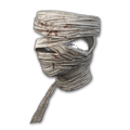 Icon equipment Bloody Nurse Mask.png