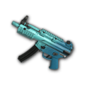 Weapon skin BATTLESTAT Rip Tide MP5K.png.png