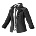 Icon Body Ogres Jacket.png
