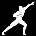 Icon Emote Space Ranger Pose (v2).png