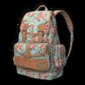 Icon Backpack Level 2 Floral Print Backpack skin.png