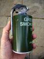 Smoke Grenade4.JPG
