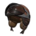 Icon Helmet Level 1 Leather Racer Helmet skin.png